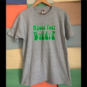 COPY - Fruit of the Loom Tee Shirt size L